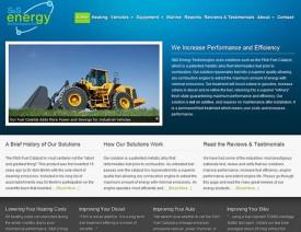 S&S Energy Technologies