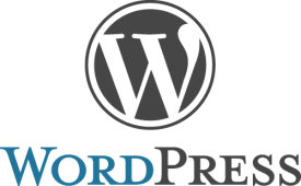 TrueHit Designs - WordPress